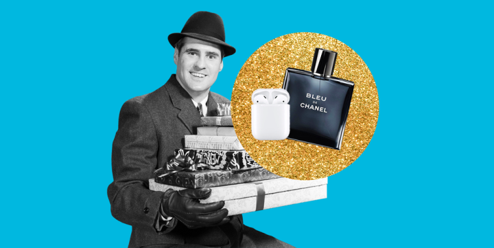 52 Gifts That'll Make Your Dad Love You Even More Than Usual, Which Is SayingSomething